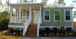 a craftsman style home what does that mean exactly
