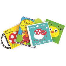 sassy baby s books baby gift sets baby