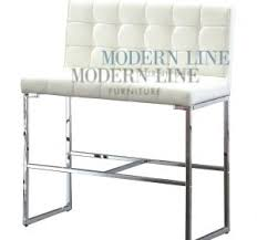 Modern Line Furniture Commercial Furniture Exciting Custom Made Bars For Sale Contemporary Best Inspiration