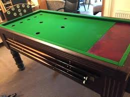 bar size pool table dimensions full size pool table dimensions our bar houses a full size pool