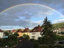 Frankenland Bad Kissingen Ferienwohnung Ferienwohnung Deutschland Bad Kissingen