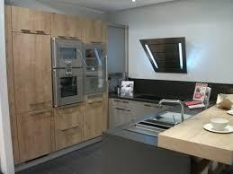 modele cuisine darty espace cuisine darty maison design heskal com