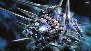 82 entries in gundam exia wallpapers group