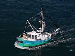 kasten marine design modern classic yacht design