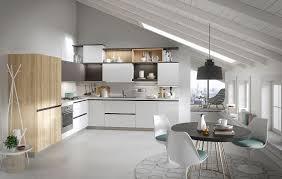 modern minimalist joy from snaidero modern minimalism at its functional best