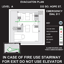 emergency exit floor plan template welcome to safetymap com building evacuation maps evacuation