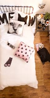 meow chika meow meow typoshop trend edit purr fect gifts