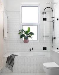 white tile bathroom designs 25 small bathroom ideas photo gallery modern baths bath tubs and
