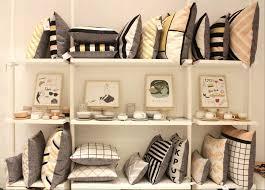 home decor stores toronto 100 home decor store toronto weston wall mount bathroom