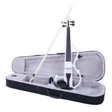 violin black friday sale electric violin ebay