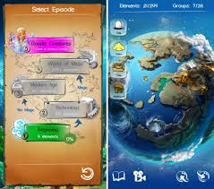 doodle god free doodle god goes free to play with doodle planet on windows phone