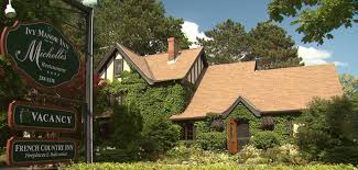 Bed And Breakfast Bar Harbor Maine Ivy Manor Inn Bed And Breakfast Bar Harbor Me Booking Com