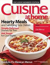 best of cuisine magazines cuisine food coverv reproindd with magazines cuisine