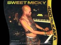 la vie bel sweet micky wmv