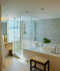 shower ideas for bathrooms 10 walk in shower design ideas that can put your bathroom over the top