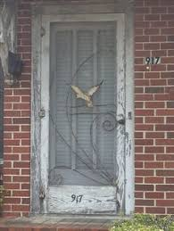 home depot black friday storm door we need a fun 50s screen door can u0027t quite find those at home