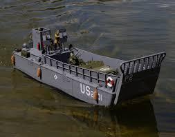 Radio Control Model Boat Magazine Lcm3