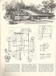 tri level house floor plans 49 beautiful pictures of tri level house plans 1970s home house