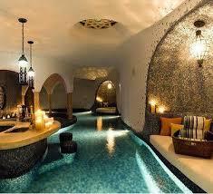 luxury livingrooms luxury livingrooms livingroom sofa luxury living room wonderful