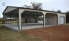 open carport www c and h carports com c u0026 h carports inc