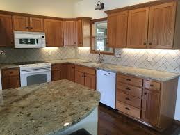 countertops in spokane granite marble tile quartz and silestone