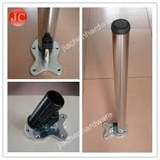 Folding Table Legs Hardware Best Folding Table Leg Hardware Folding Legadjustable Table Leg