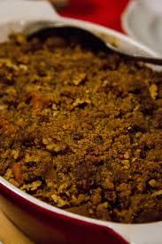 cuisines chabert chabert s potato casserole home family hallmark