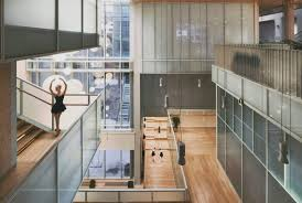15 of the most beautiful schools around the world business but once you step inside the wooden and glass designs are instantly striking the world architecture festival crowned the stunning ballet academy the best