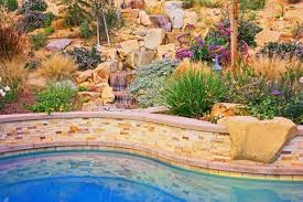constructing hillside retaining walls in los angeles what every