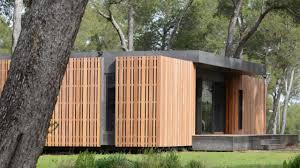 Haus Kaufen Holzhaus Popup House Zum Do It Yourself Haus In 4 Wochen