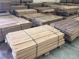 Cheap Laminate Flooring Liverpool Laminate Flooring Free In Liverpool City Centre