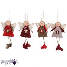 the 25 best felt angel ideas on pinterest diy christmas angel