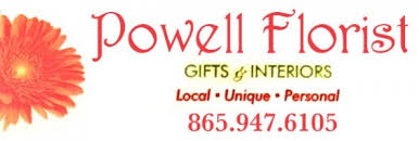 florist knoxville tn autumnal floral arrangement in powell tn powell florist knoxville