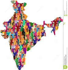 Kerala India Map by Detailed Map Of Kerala Stock Photo Image 9337210