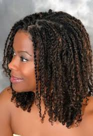 marly hairstyles for mature women braided hairstyles for black women over 50 40 001 hairstyles to