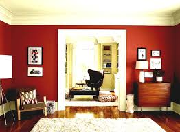 two tone living room paint ideas two color living room tone wall colors home including painting ideas