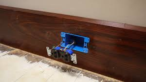 baseboard up and adam ries