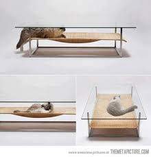 Coffee Table Design The Latest News In Coffee Table Design The Meta Picture