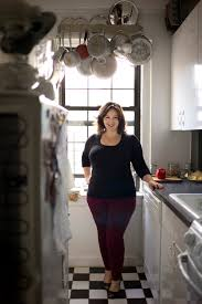 Barefoot Contessa Net Worth 100 Ina Garten Wiki These Are The Bizarre Eating Habits Of 8 Of