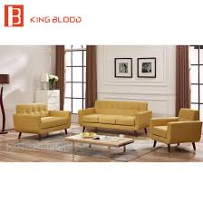 simple sofa design pictures china simple fabric sofa sets design for drawing room with japanese
