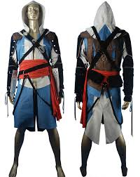 halloween hoodie assassin u0027s creed cosplay altair costume jacket hoodie halloween