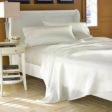 Mulberry Silk Duvet Review Silk Bedding View All U2013 Sleep U0027n Beauty