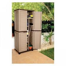 Plastic Outdoor Storage Cabinet Outdoor Rubbermaid Outdoor Storage Cabinet Pool Deck Box