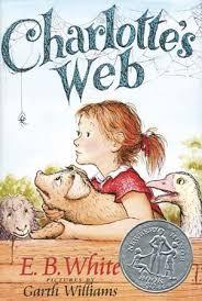 stuart children u0027s book white britannica