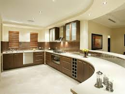 design ideas and practical uses for corner kitchen cabinets 20