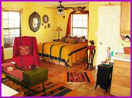 Mexican Home Decorations Zampco - Mexican home decor ideas