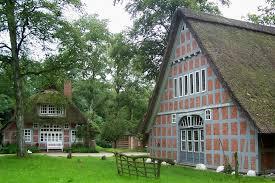 Haus Im Haus Kaufen Worpswede U2013 Wikipedia