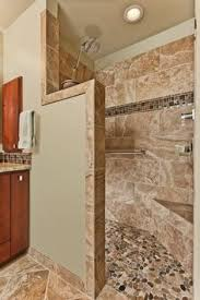 bathroom remodel bathroom shower ideas for the perfect oasis shower doors doors