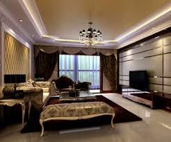 luxury homes designs in nigeria home design ideas
