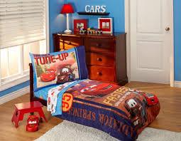 Disney Cars Bedroom Set Kmart Disney Cars Bed Sheets Twin White Bedding Set As Baby Bedding